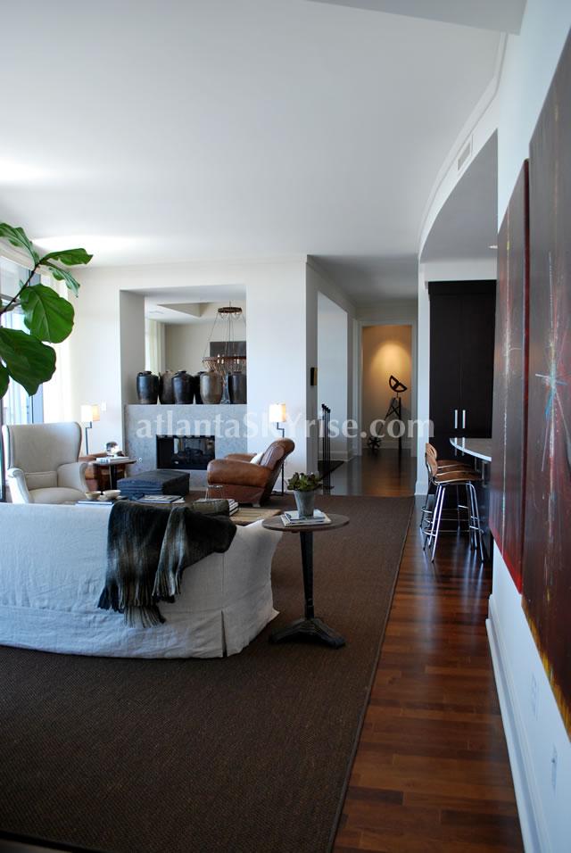Barbara Westbrook Designs Sovereign 4301 | $3,281,000
