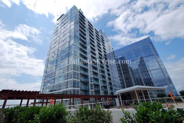 10 Terminus Place Condominium (photo of the day)