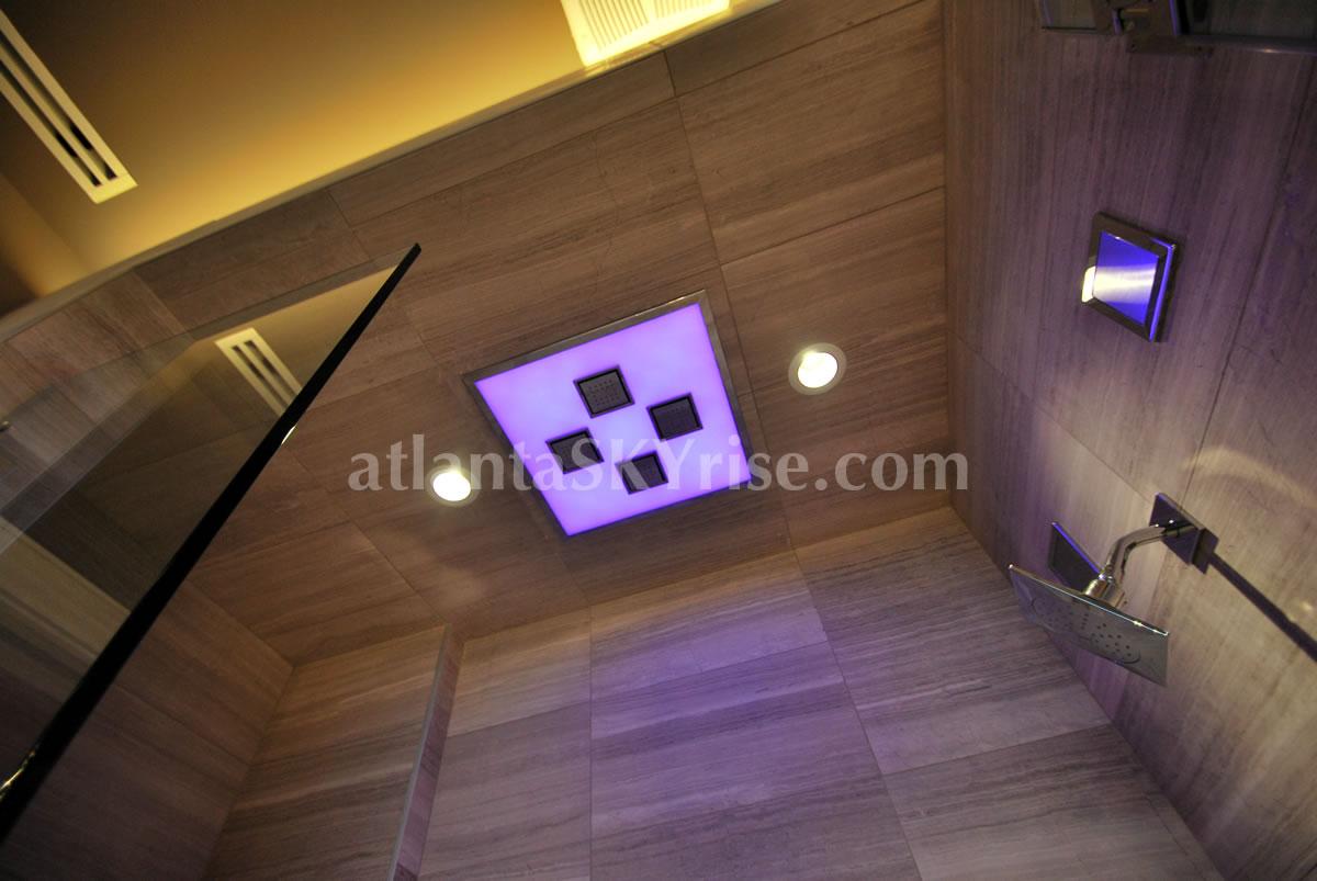 HGTV s Urban Oasis Dream Home at Mandarin Oriental Residences HD